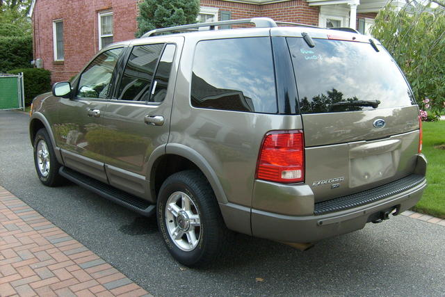 how much does a 2002 2003 ford explorer sell for in naija autos nigeria. Black Bedroom Furniture Sets. Home Design Ideas