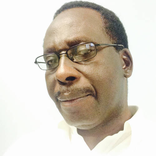 Politics: Why Yoruba Will Leave Nigeria By Bayo Oluwasanmi