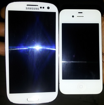f753bb043a6 ... (87k) American used Samsung galaxy s3 (out of stock) also american used  bold5 (31k) just arrived give me a call or whatsapp me if you want to buy  yours.