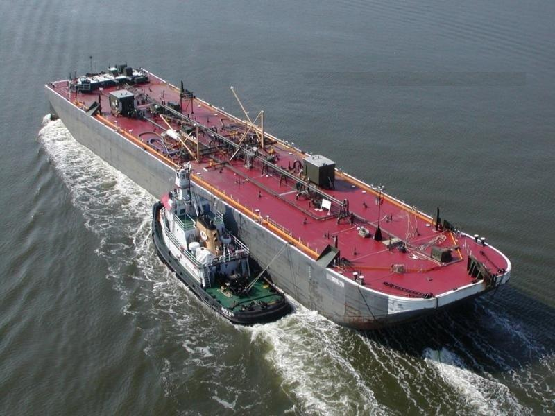 barge tug oil boat bunker build barges tank lease dredger hire nairaland nigeria bespoke sizes business autos 29pm mar re