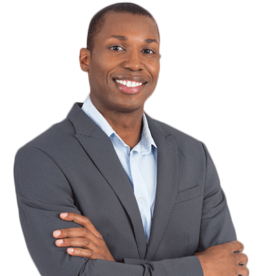 How can i invest in bitcoin in nigeria