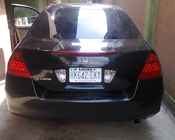 2007 honda accord dc low mileage best price ever autos for 2007 honda accord mpg