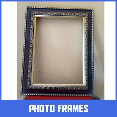 Best Photo Frame Maker In Lagos : Relevance, Types, Prices ...