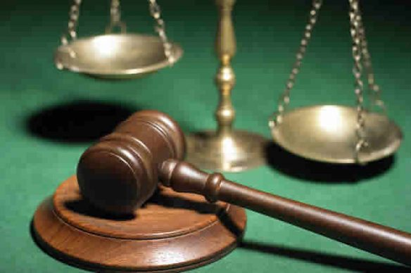 Woman In Court For Marrying Two Men In Ebonyi State