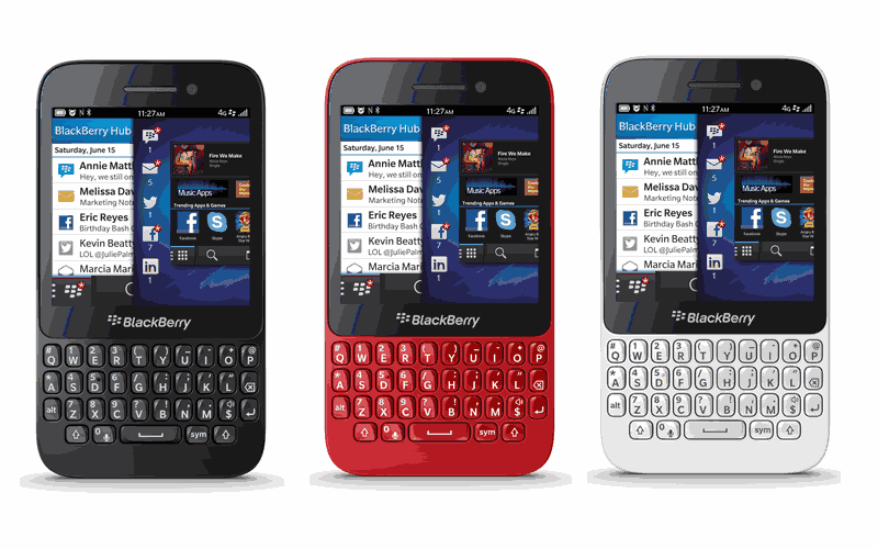 Blackberry messenger bbm to be available free on iphone for Telefono bb