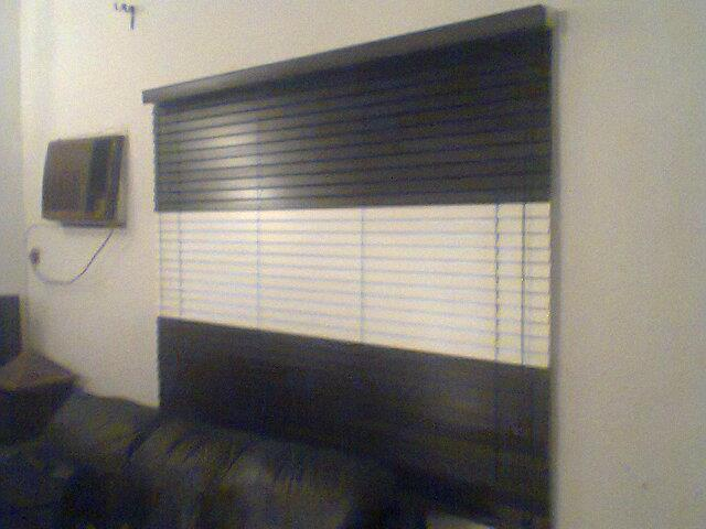 Window Blinds Properties Nigeria