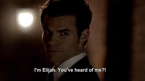 vampire diaries quotes elijah - photo #20