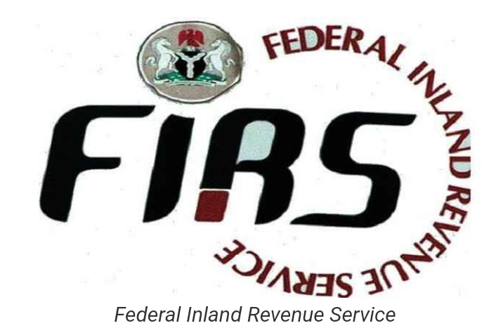 FIRS Sets April 12 Deadline For Taxpayers To Get TIN