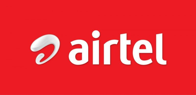 Airtel: Border Closure Affecting Telecom Services; Boko Haram Bombs 282 Stations