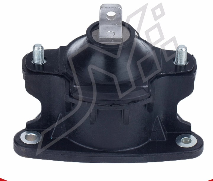 HONDA & ACURA Body Part's, We Got You Covered!(Wishing You