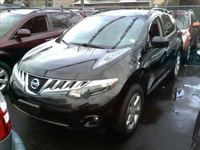 2010 nissan murano for sale at 3 million call 07038637248 autos nigeria. Black Bedroom Furniture Sets. Home Design Ideas