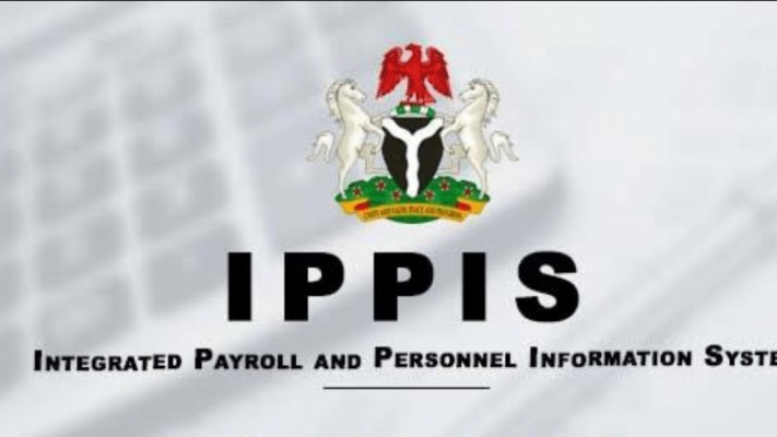 FG Discovers 70,000 Ghost Workers Through IPPIS -