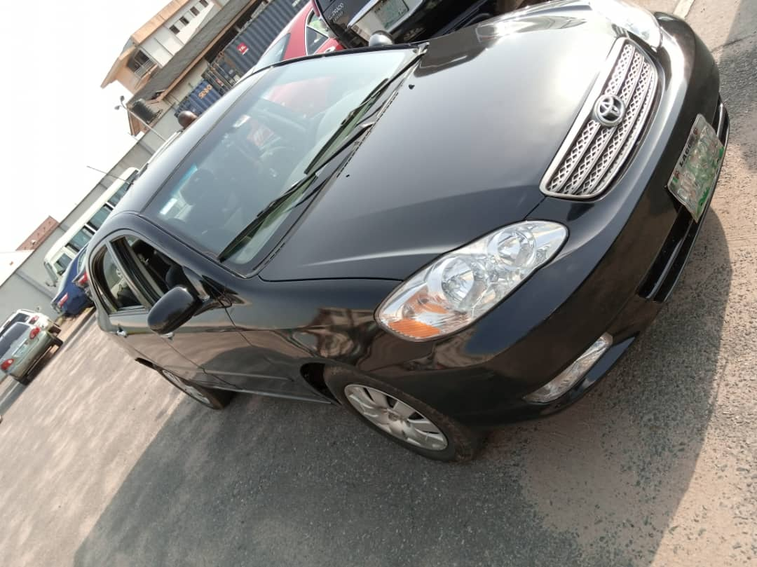 lagos  march 2020 pricelist of tokunbo  u0026 registered  used