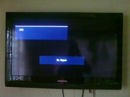 samsung tv used. used 32 inch samsung lcd tv for sale n50k - technology market nigeria tv nairaland forum
