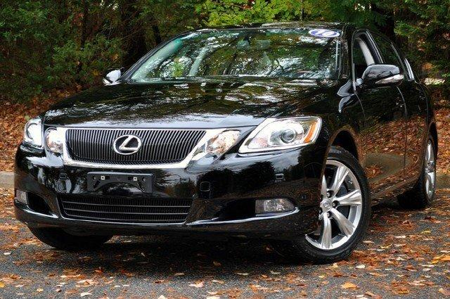 2010 lexus gs 350 for sale at 2 2 million call 07038637248 is an auction price autos nigeria. Black Bedroom Furniture Sets. Home Design Ideas