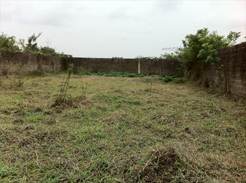 600 Square Meters Of Land For Sale Properties Nigeria