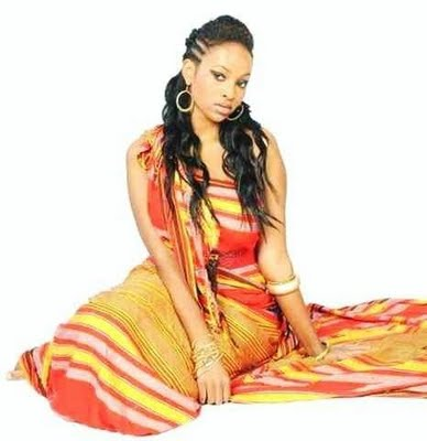 Somali Dress Culture_Other dresses_dressesss