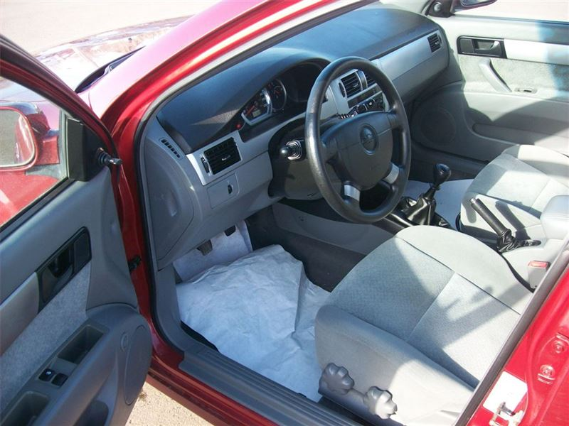 tokunboh 2004 chevrolet optra for sale price n 900 000 naira rh nairaland com chevrolet optra manual guide chevrolet optra manual pdf