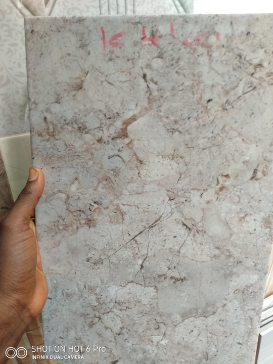PICk YOUR QUALITY KITCHEN / BATHROOM WALL TILES HERE WITH ...