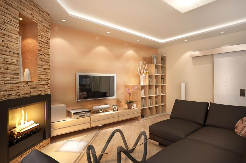 CHIECSIL EVERGREEN FURNITURE IS ONE OF THE BEST FURNITURE AND INTERIOR  DESIGN / TRAINING COMPANY IN LAGOS.