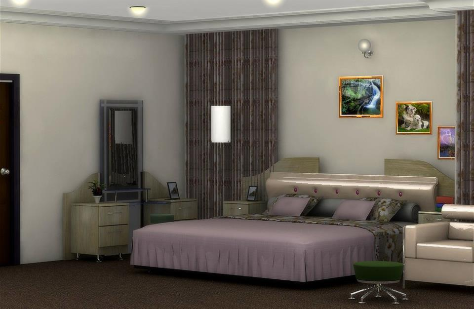 Furniture Companies In Lagos Nigeria Interior Design