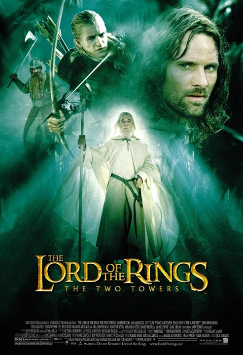 Movie Download The Lord Of The Rings The Fellowship Of The Ring 2001 Tv Movies Nigeria