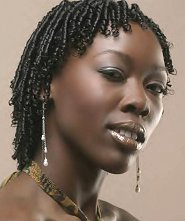 The hair gallery for shortnaturalweave or braids fashion the hair gallery for shortnaturalweave or braids fashion nigeria pmusecretfo Gallery