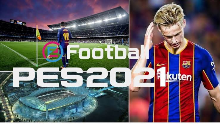 messi 7 fixed matches 7 2021