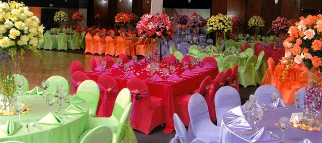 flower vases for sale in lagos with Spandex Covers Banquet Chairs Tables on Beaded Flower Vases Table Cover likewise Lagos Voyage Flower Ring as well Huppe likewise Spandex Covers Banquet Chairs Tables in addition Outdoor Water Fountains.