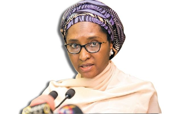 Nigeria Federal Govt  May Sell Public Assets To Fund 2020 Budget