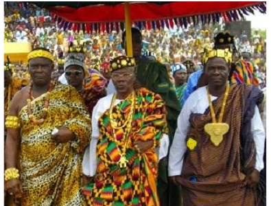 Kings chiefs sultan traditional leaders of africa culture 1 kings chiefs sultan traditional leaders of africa culture 1 nigeria publicscrutiny Images