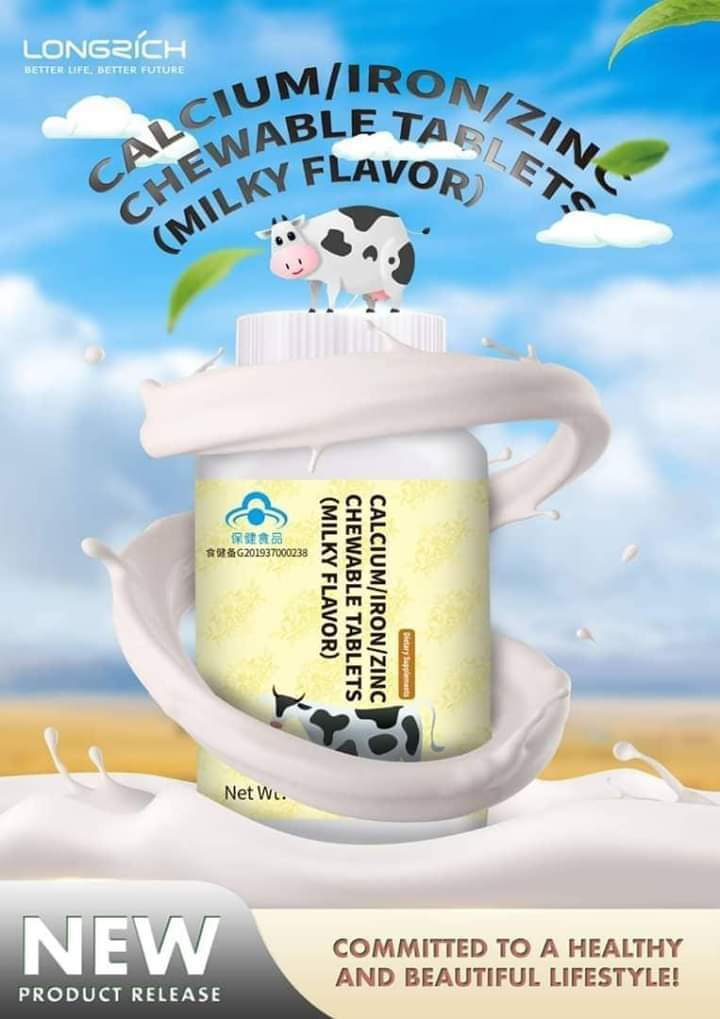 Why Do You Need Calcium In Your Body Health Nigeria