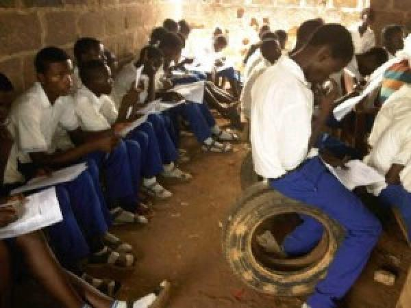 preventing examination malpractice in secondary schools in nigeria