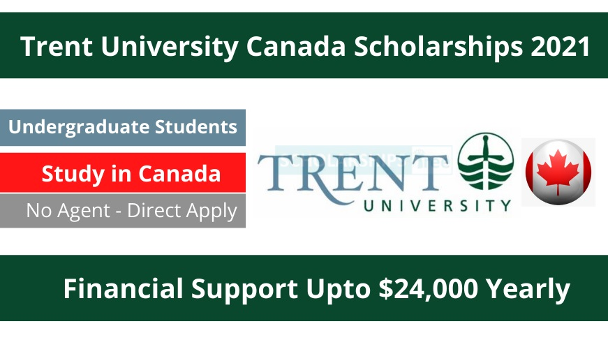 SCHOLARSHIPS FOR INTERNATIONAL STUDENTS - Apply Here ...