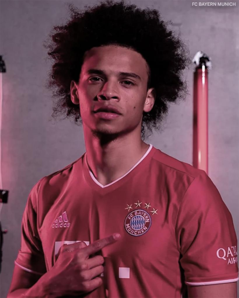 Sane Seals €49m Bayern Munich Move (Video) 11852841_img20200703094315_jpeg14f8e53064c3bfbce0d5a3c7002a5d92