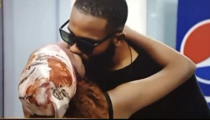 #Bbnaija2020: Wathoni Kisses Kiddwaya During BBNaija Truth Or Dare Game 12000616_0396002bb35b4393b58bdb1c3a93e292_jpeg_jpeg90045bf55e58c03c8c97d6ef7085d9b8
