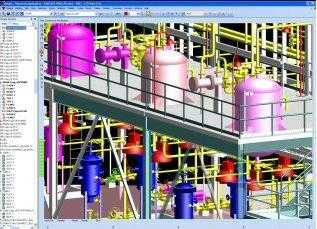 or log on to wwwdgrcomng for more info autoplant 3d - Autoplant 3d