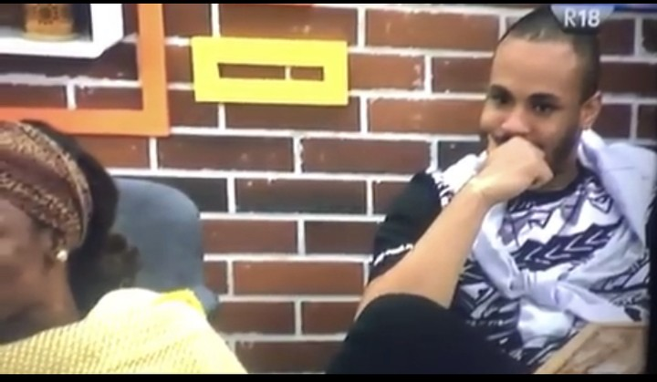 https://bluebloodz.com/index.php/2020/07/29/#bbnaija-:-ozo-pained-,-as-prince-uses-nengi-to-demostrate-his-favourite-sex-position/‎(opens in a new tab)