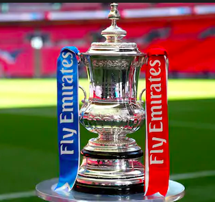 Arsenal Vs Chelsea : FA Cup Final Today At 5:30pm (Predictions ) 2