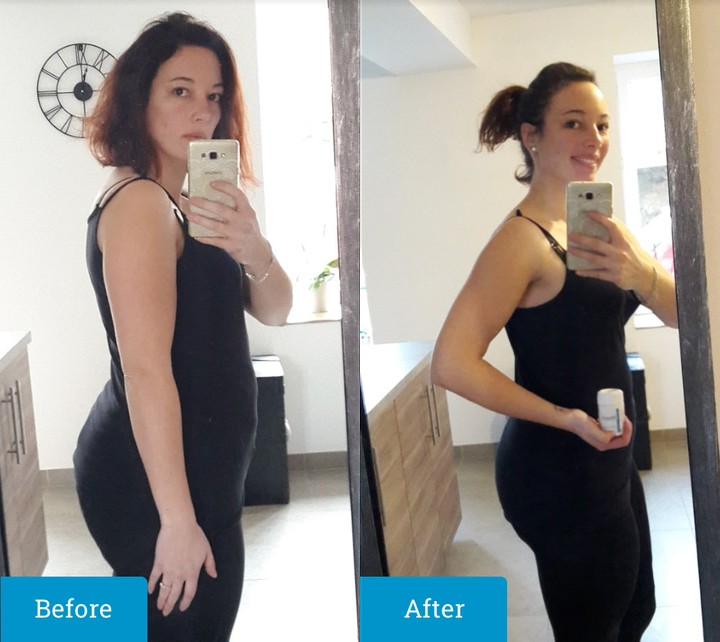 How To Lose Weight Fast Without Exercise Health Nigeria