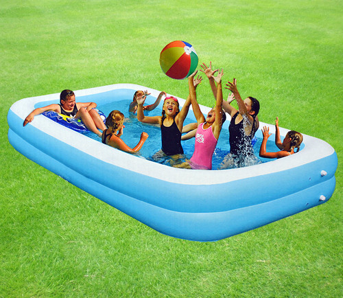 Heat Press Machines And Inflatable Swimming Pools For Sale Adverts Nigeria