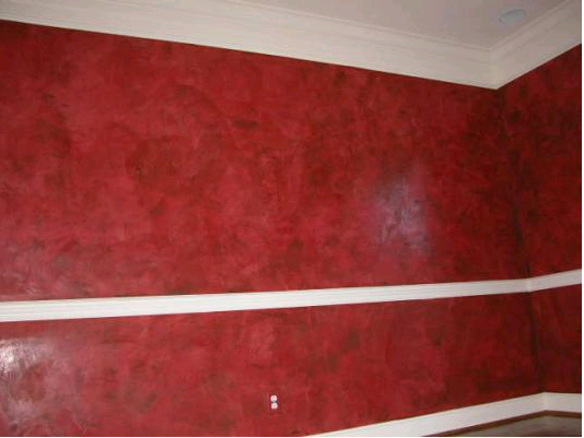 stucco marble paints frm makmabol a unique product fr your walls see. Black Bedroom Furniture Sets. Home Design Ideas