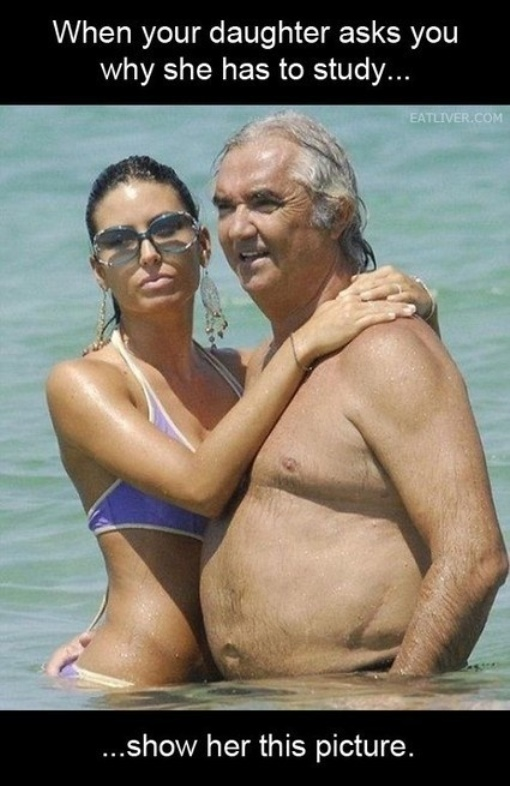 1212159_Study_jpgd80247b1e4e5cec2b561d18c446d9854 older men chasing younger women is good for humanity romance