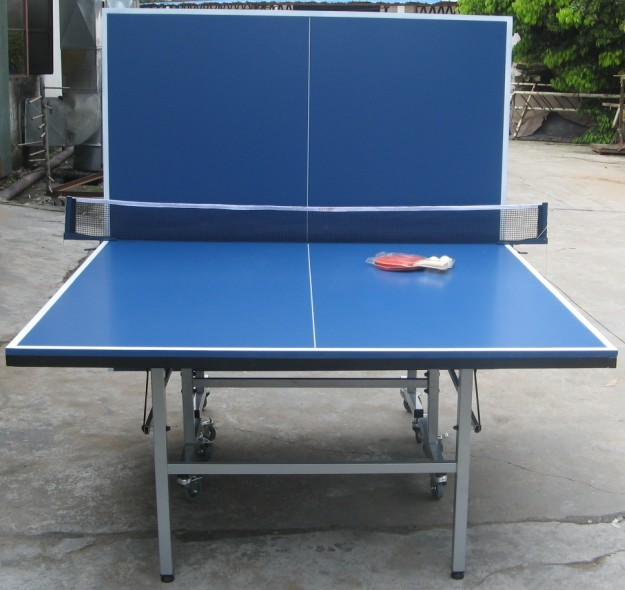 Good See Some Pictures Below: Re: I Want To Buy A Standard Table Tennis ...