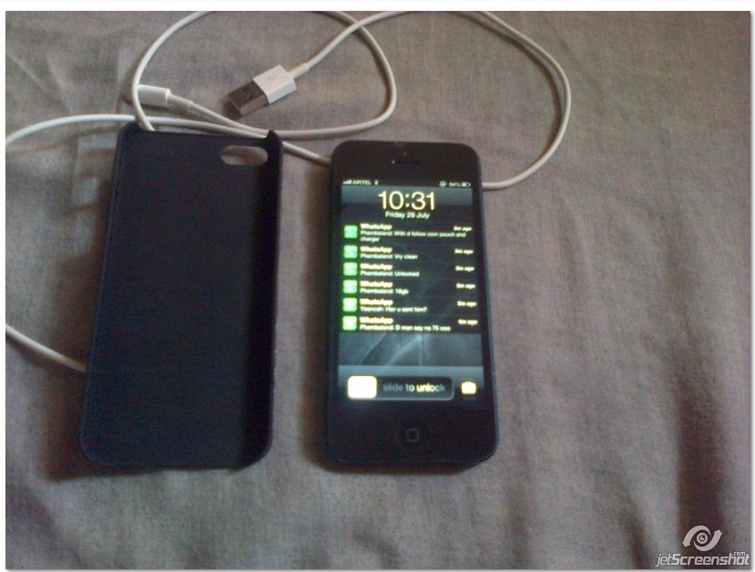 used iphone 5 for sale used iphone 5 for 70k see pics technology market 18141