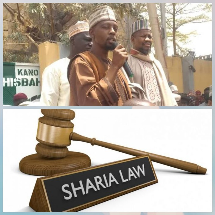 Muslim Lawyers Association Of Nigeria Endorses Death Penalty For Kano Blasphemer