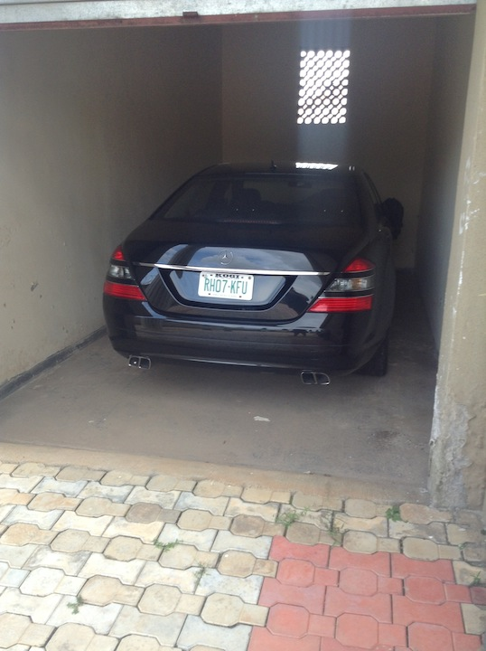 Presidential style mercedes benz s600 2008 and bmw x5 2005 for 2008 mercedes benz s600 for sale