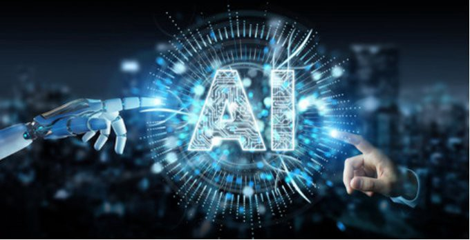 Top AI Certifications That Will Improve Your Employability - Education - Nigeria