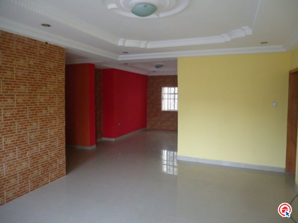 Photos 3 bedroom flat in ikoyi parkview estate with for Bedroom generator