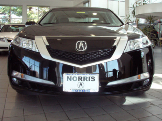 acura zdx price in nigeria with 2009 Acura Tl Technology Package on Registered 2010 Acura Zdx as well Honda Accord i4291 additionally Used 03 Toyota Camry 750k additionally Toyota Camry For Sale i4170 further Reg 2005 Audi A4 Automatic ID15IgtW.